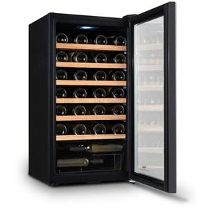 refrigerateur 50l achat vente pas cher. Black Bedroom Furniture Sets. Home Design Ideas