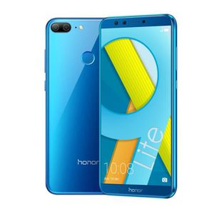 SMARTPHONE Honor 9 Lite Blue