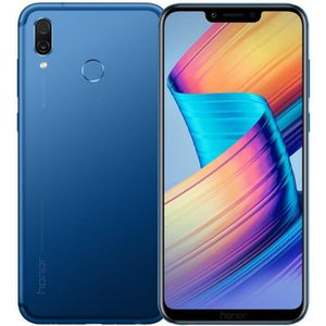 SMARTPHONE Honor Play Bleu