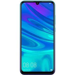SMARTPHONE Smartphone HUAWEI P Smart 2019 Bleu 64 Go