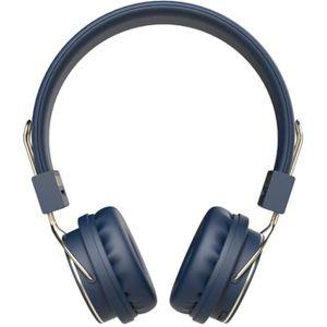 CASQUE - ÉCOUTEURS RYGHT LUMINA 2 Casque Bluetooth - 3.7 V - Autonomi