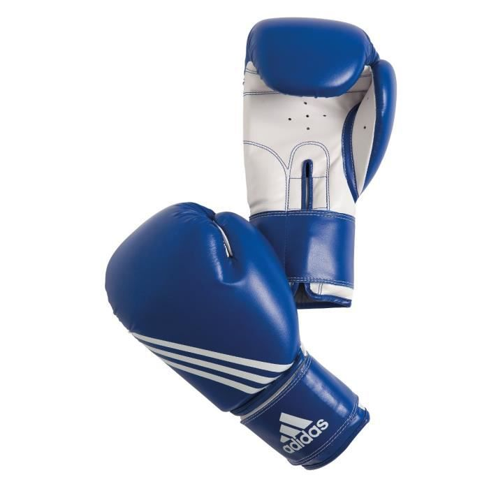 GANT DE BOXE ADIDAS Gants Multi-Boxes Mixte