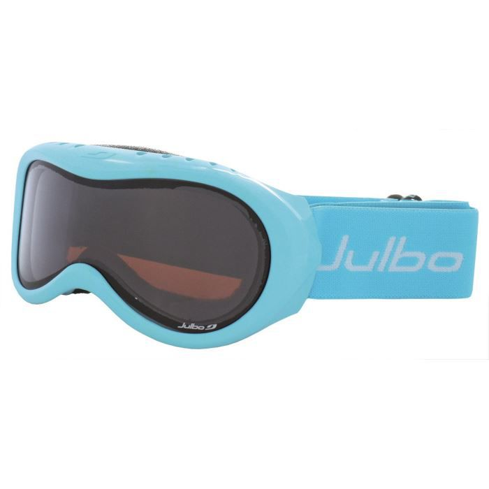 julbo masque de ski satellite cat 3 enfant achat vente. Black Bedroom Furniture Sets. Home Design Ideas