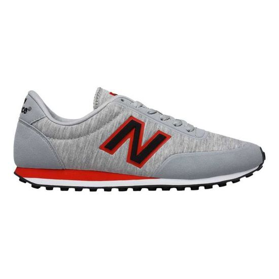 chaussure homme new balance gris