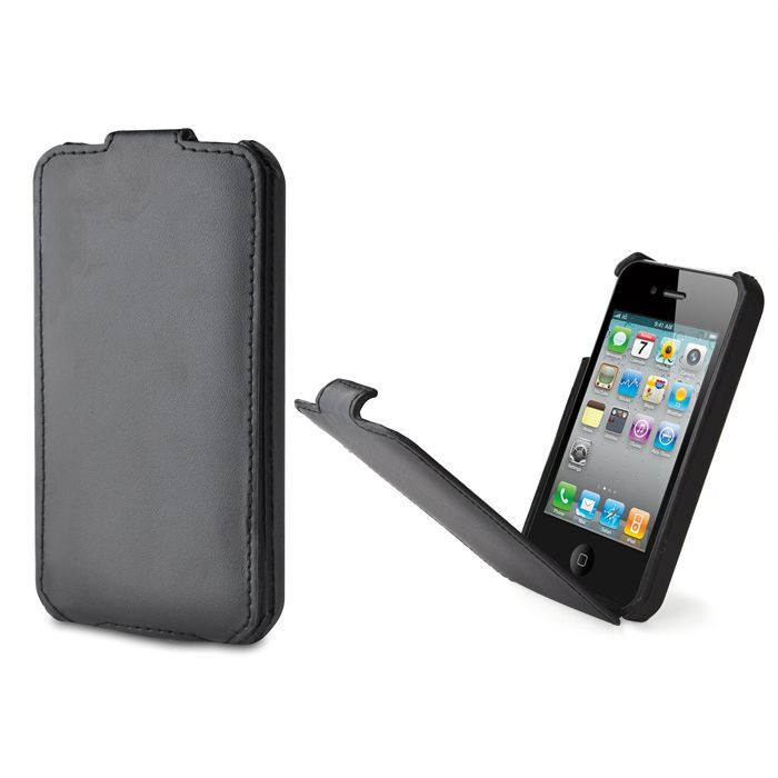 Muvit housse pour iphone 4 achat vente muvit housse for Housse iphone x