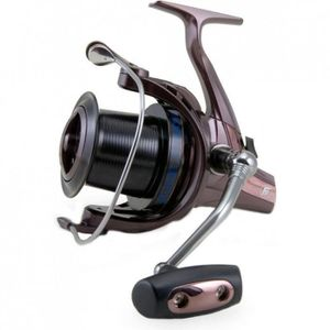 MOULINET LINEAEFFE Moulinet Surf Casting Muse 8000 9+1Bb 2B