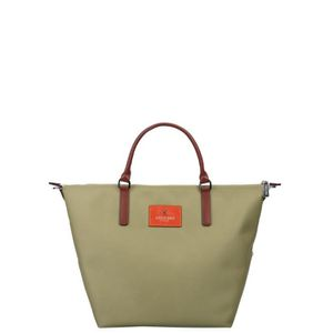 SAC À MAIN KESSLORD - CAMELEON TWILL Sac Transformable En Twi