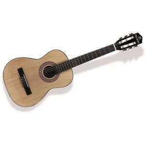 GUITARE DELSON Guitare Classique Sevilla 1/2