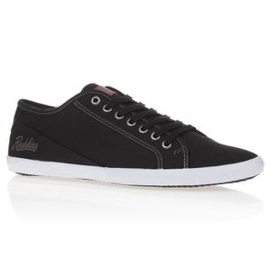dd26b07868731 Chaussures Homme Redskins - Achat   Vente Redskins pas cher - Soldes ...