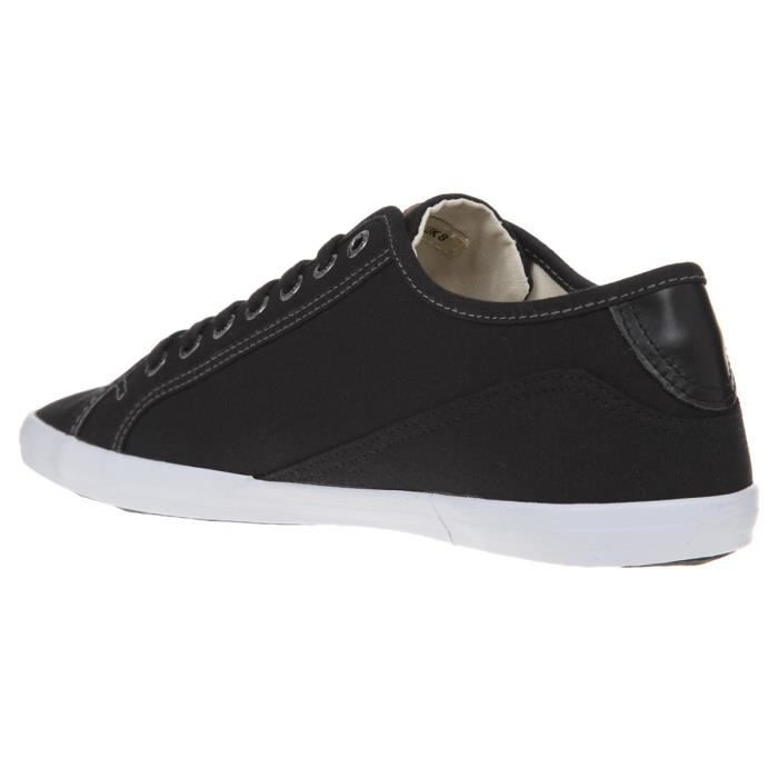 Baskets REDSKINS Chaussures Hobbol Homme REDSKINS Baskets SgExzqpq
