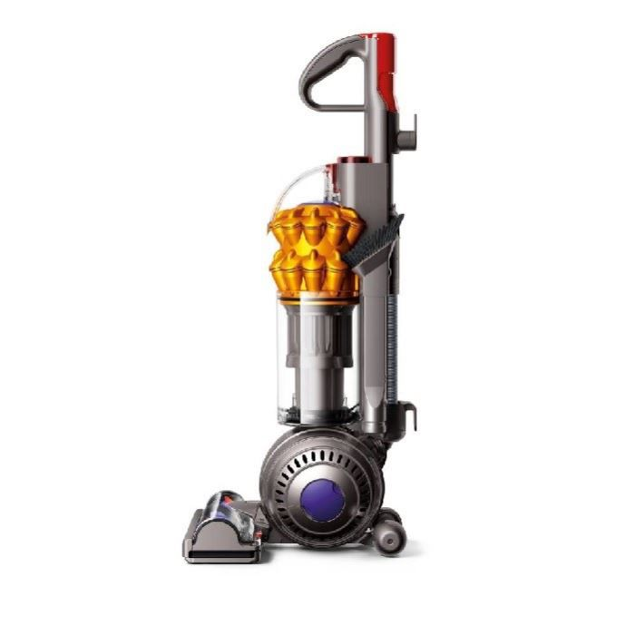dyson dc51 multi floor sans sac achat vente aspirateur. Black Bedroom Furniture Sets. Home Design Ideas