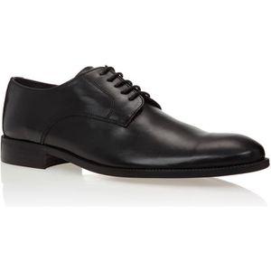 Chaussures De Ville J Bradford Homme Achat Vente Chaussures De Ville J Bradford Homme Pas Cher Cdiscount