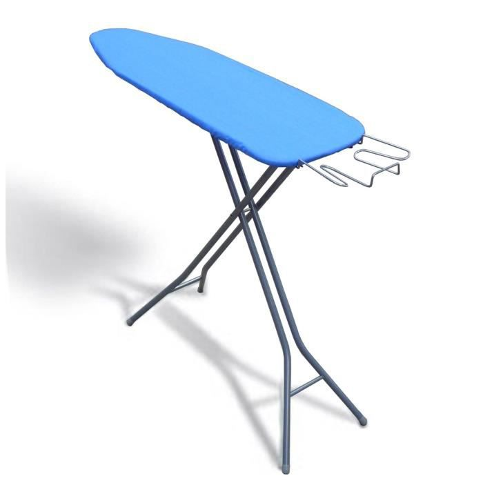 Support table et fer a repasser achat vente support - Support table a repasser ...