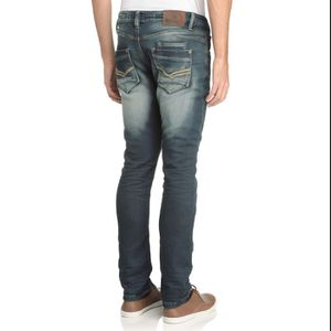 Jeans Deeluxe homme - Achat   Vente Jeans Deeluxe Homme pas cher ... ebf74500ed99