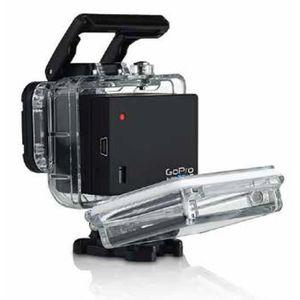 BATTERIE APPAREIL PHOTO GoPro Batterie BacPac - Edition limitée