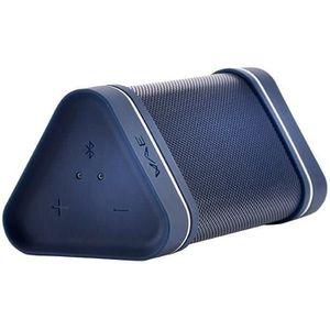ENCEINTE NOMADE HERCULES WAE 04PLUS Enceinte bluetooth portable