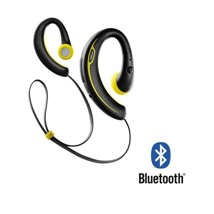 jabra sport wireless ecouteurs bluetooth sport casque. Black Bedroom Furniture Sets. Home Design Ideas