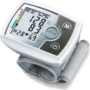 TENSIOMETRE Tensiomètre de poignet SANITAS SBM 03 - 60 emplace