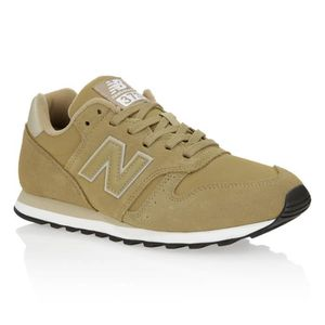 new balance pas cher homme