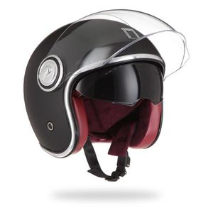 CASQUE MOTO SCOOTER REFERENCE A NE PAS ACTIVER