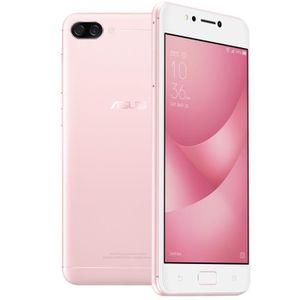 SMARTPHONE Asus Zenfone 4 Max Rose