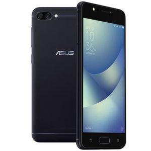 SMARTPHONE ASUS Zenfone 4 Max Noir 32Go
