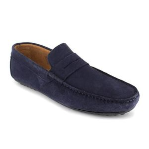 grossiste 0aeef 24865 Chaussure mocassin homme bradford - Achat / Vente pas cher