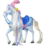 ACCESSOIRE POUPÉE DISNEY PRINCESSES - Major Cheval Royal