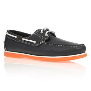 CHAUSSURES BATEAU J.BRADFORD Bateaux Boat Chaussures Chaussures Homm