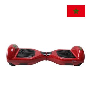 GYROPODE TAAGWAY Hoverboard 6,5