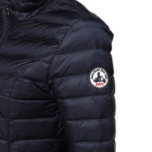 ski Vente T T vêtements de Achat J Vêtements ski O LjA543R