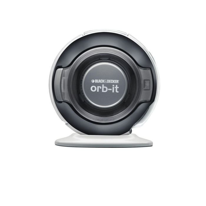 aspirateur de table black decker orb48mbn achat vente aspirateur a main cdiscount. Black Bedroom Furniture Sets. Home Design Ideas