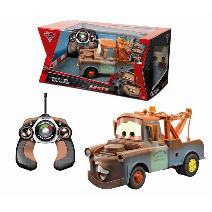 cars 2 martin voiture radiocommand e 1 16 me achat vente voiture camion cdiscount. Black Bedroom Furniture Sets. Home Design Ideas
