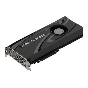 CARTE GRAPHIQUE INTERNE PNY Carte graphique GeForce RTX 2070 SUPER Blower