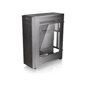 BOITIER PC  Thermaltake Boîtier PC Core G3 - Noir - Moyen Tour