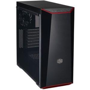 BOITIER POUR COMPOSANT COOLER MASTER Boîtier PC MasterBox Lite 5