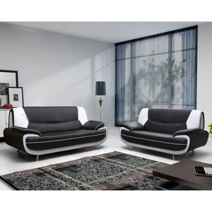 canape 3 places 2 places fauteuil achat vente canape 3 places 2 places fauteuil pas cher. Black Bedroom Furniture Sets. Home Design Ideas