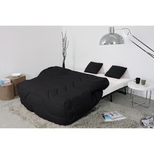 canape bz bultex achat vente canape bz bultex pas cher cdiscount. Black Bedroom Furniture Sets. Home Design Ideas