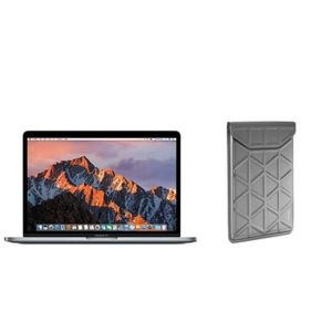 ORDINATEUR PORTABLE APPLE MacBook Pro MPXV2FN/A - 13