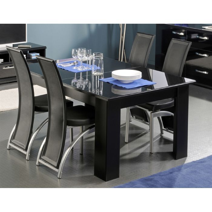table rabattable cuisine paris punaise de lit traitement piqure. Black Bedroom Furniture Sets. Home Design Ideas