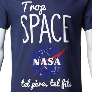 g/éologue dr/ôle cadeau quel es ton super pouvoir T-Shirt