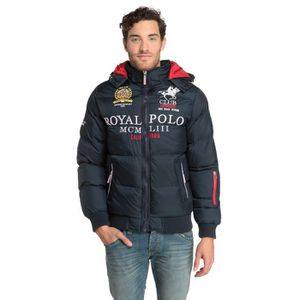 GEOGRAPHICAL NORWAY Jacket Homme