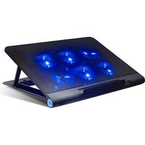 VENTILATION  Advance Refroidisseur PC AirStream PRO - 6 ventila
