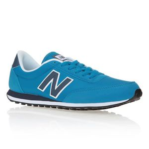 New Balance Homme Pas Cher