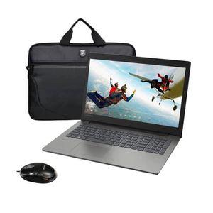 NETBOOK Ordinateur Portable - LENOVO Ideapad 330-15IKB - 1