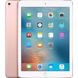 "TABLETTE TACTILE Apple iPad Pro - MM172NF/A - 9.7"" - iOS 9 - A9X 64"