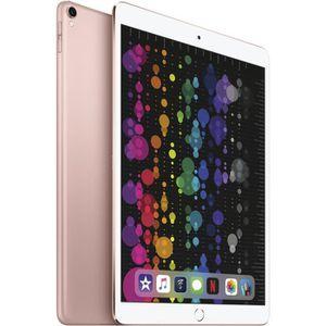 TABLETTE TACTILE iPad Pro 10,5