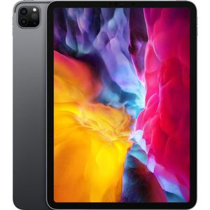TABLETTE TACTILE Apple - 11