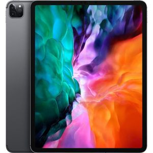 TABLETTE TACTILE Apple - 12,9