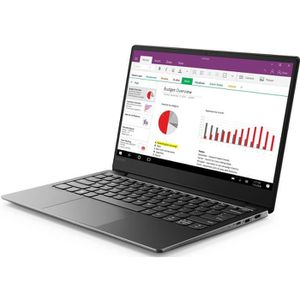 ORDINATEUR PORTABLE Ordinateur Portable - LENOVO Ideapad S530-13IWL -